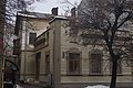 Івано-Франківськ (966) вул. Січових Стрільців, 17.jpg