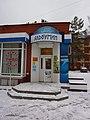 Альбумин Академгородок - panoramio.jpg