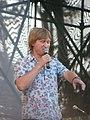 Андрей Рожков на концерте в Донецке 6 июня 2010 года 004.JPG