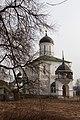 Ансамбль собора Успения Пресвятой Богородицы «на Городке» 1.jpg