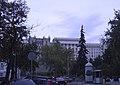 Банкова вул., 11 02.JPG