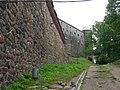 Башня Райская Выборгского замка.jpg
