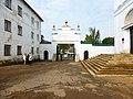 Богоявленский женский монастырь г.Углич.jpg