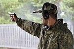 Боевые стрельбы военных медиков в рамках армейских игр под Санкт-Петербургом (20).jpg