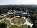 Большой дворец в Царицино.jpg