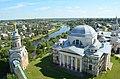 Борисоглебский монастырь 5.jpg