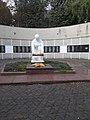 Братська могила воїнів Радянської армії. 1944.jpg