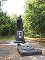 Братська могила радянських воїнів у с.Біловод.jpg