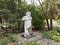 Будинок-музей Максиміліана Волошина — музей в Коктебелі, Крим, Україна-3.jpg
