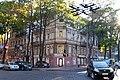 Будинок житловий Люмана.jpg