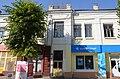Будинок по вулиці Проскурівській, 32 у Хмельницькому.jpg