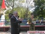File:Видео Новости-N - В Николаеве прошло торжественное спецгашение марки.ogv