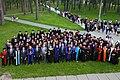 Випуск в Українському Гуманітарному Інституті, м. Буча.jpg