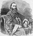 Владимир (Гетте), 1869.jpg