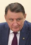 Владимир Бураков (23-03-2021).png