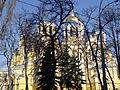 Володимирський собор.JPG
