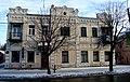 Вул. Богдана Хмельницького, 14, будинок.jpg