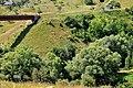 Відслонення міоценових відкладів у місті Бучач - 15088513.jpg