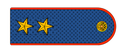 Генерал-лейтенант МЧС РФ.png