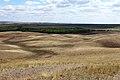 Гора Моховая. Вид в южном направлении - panoramio.jpg