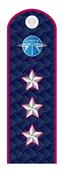 Государственный советник РФ 1 класса (Росавтодор).png