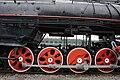 Грузовой паровоз ЛВ18-002 (ОР18-002) (17).jpg