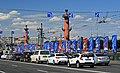 Дворцовый мост и Ростральные Колонны 2H1A5329WI.jpg