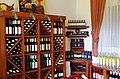 """Делот за продажба во винарската визба """"Попова Кула"""" 2.JPG"""