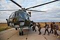 Десант Нацгвардії успішно виконав завдання у небі IMG 1270 (30022493115).jpg