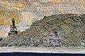 Добыча медно-колчеданной руды на Сафьяновском месторождении - panoramio.jpg