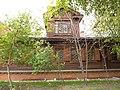 Дом Гороховой ул. 1905 г, 15 Новосибирск 1.jpg