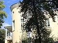 Дом Ребиндера вид со двора.JPG
