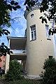 Дом Ребиндера вид со двора на балкон.JPG