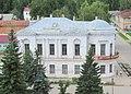 Дом Чебаевского (Аленева), в настоящее время - Детский музейный центр.jpg