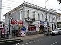 Дом доходный (Ставропольский край, Ставрополь, улица Карла Маркса, 76).JPG