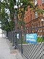 Дом призрения Брусницыных, ограда.jpg
