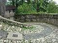 Дорога к замку (40983212301).jpg