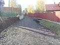 Дорога между садоводствами - panoramio.jpg