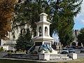 Жо́лковский за́мок - и парк 1012.jpg
