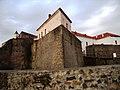 Замок Паланок у м. Мукачеве (ракурс 4).JPG