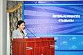 Заседание Центрального совета МК Жас Отан (2).jpg