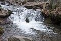 Збіг води - Водоспад Шипіт.jpg