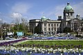 Зграда Народне скупштине, детаљ.jpg