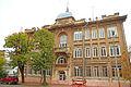 Здание гимназии мануйловой.jpg