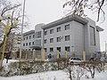 Здание городской прокуратуры, Элиста.jpg