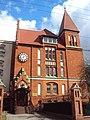 Здание сиротского приюта Типольтов 02.jpg