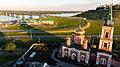 Знаменская церковь вид с воздуха 03.jpg