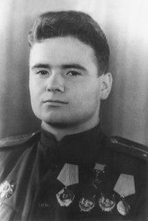 Ivan Grigorevich Borisov