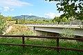 Испания - panoramio (19).jpg
