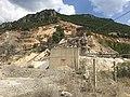 Каменолом во близина на Завој.jpg